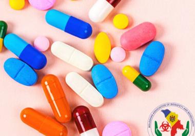 Săptămâna mondială de conștientizare a rezistenței la antimicrobiene