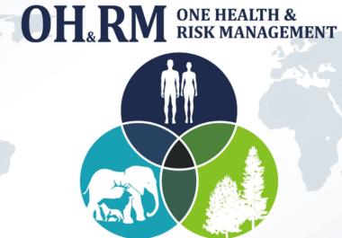"""Inițierea procesului de organizare a Conferinței internaționale  The """"One Health"""" approach in a changing world."""