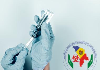 Vaccinarea anti-COVID-19